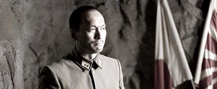Ken Watanabe - Lettres d'Iwo Jima