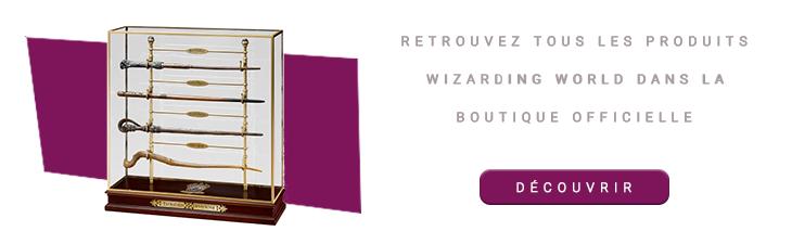 Campions del torneig de les 3 mags amb estand de pantalla