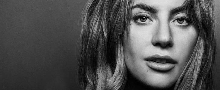 Lady Gaga sera la vedette d'A Star Is Born en octobre 2018