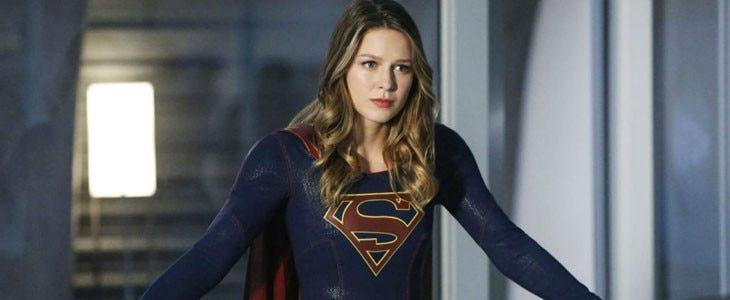La sixième saison de Supergirl sera également la dernière.