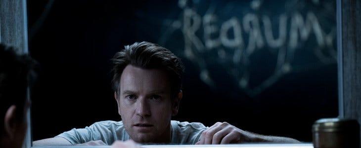 Doctor Sleep : la bande-annonce finale.