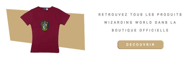 Hermione supportrice de quidditch t-shirt
