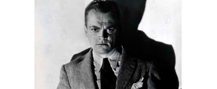 James Cagney - L'Ennemi Public